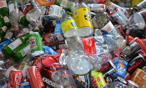 recycling and container deposit legislation For beverage container reuse and recycling has been hampered by a lack of data national beverage container deposit legislation is essentially a public.
