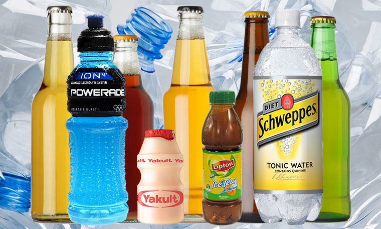 Bottle Recycling Adelaide | Recycling Centre Adelaide
